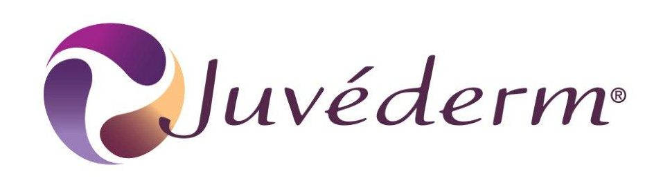 Juvederm treatments